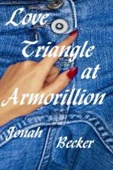 Love Triangle at Armorillion