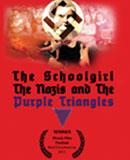 The Schoolgirl the Nazis and the Purple Triangles NTSC