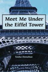 Meet Me Under The Eiffel Tower
