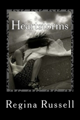 Heartstorms