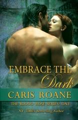 Embrace the Dark