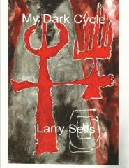 My Dark Cycle