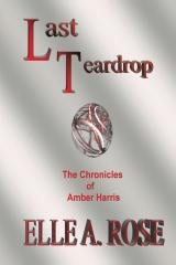 Last Teardrop