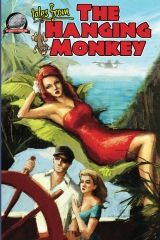 tales from the Hanging Monkey