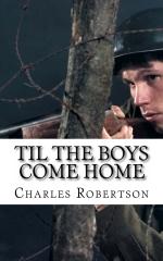 Til the Boys Come Home