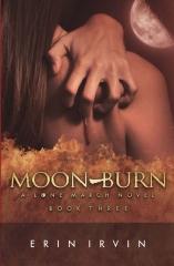 Moon-Burn