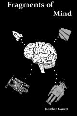 Fragments of Mind