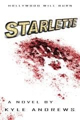 Starlette