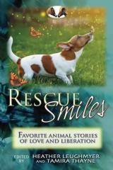 Rescue Smiles