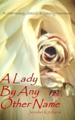 A Lady By Any Other Name