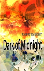 Dark of Midnight
