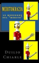meritoKrazia