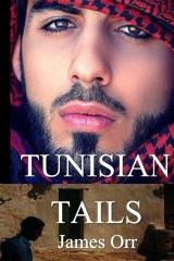 Tunisian Tails