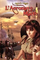 L'Aeronave per Marte