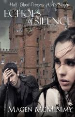 Echo's of Silence