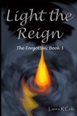 Light the Reign