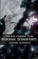 Tales from the Kodiak Starport