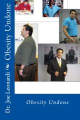 Obesity Undone