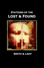 Stations of the Lost & Found