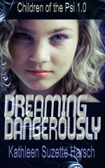 Dreaming Dangerously