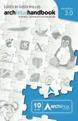 Arch Linux Handbook 3.0