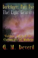 The Light Bearers