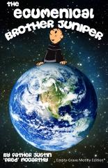 The Ecumenical Brother Juniper