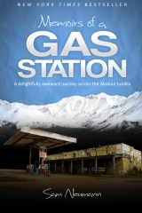 Memoirs of a Gas Station