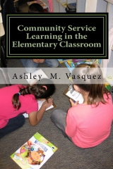 Community Service Learning in the Elementary Classroom