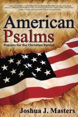 American Psalms