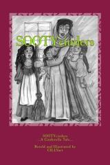 SOOTYcinders