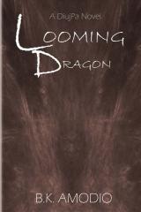 Looming Dragon