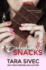 Seduction and Snacks
