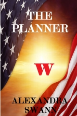 The Planner