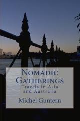 Nomadic Gatherings