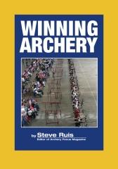 Winning Archery