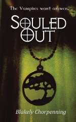 Souled Out