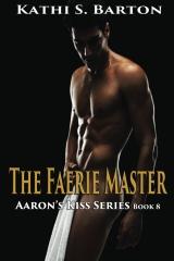 The Faerie Master