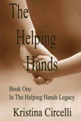 The Helping Hands
