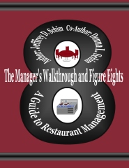 The Manager's Walkthrough and Figure Eights