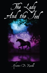 The Lady and the Fool