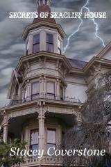 Secrets of Seacliff House