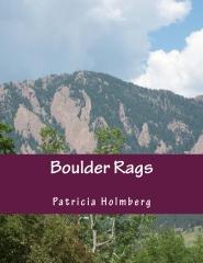 Boulder Rags