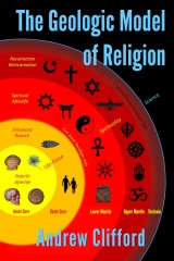 The Geologic Model of Religion