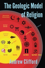 The Geologic Model of Religion