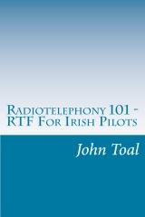 Radiotelephony 101