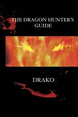 The Dragon Hunter's Guide