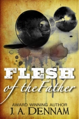 Flesh of the Father