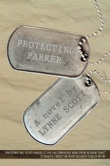Protecting Parker