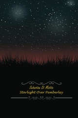 Starlight Over Pemberley